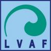 LVAF-logo