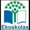 logo-ekoskolas