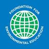 logo-fee